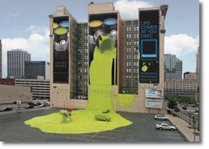 nationwide-wallscape-obie.jpg