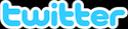 twitter_logo_125×29.png
