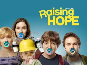 RaisingHope_Wallpaper_1024x768_Keyart4