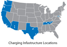 charginglocationsmap