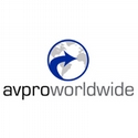 AVPRO Worldwide