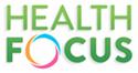 Health Focus Media