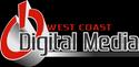 West Coast Digital Media