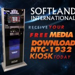 Softland International