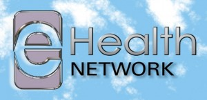 eHealth TV Network