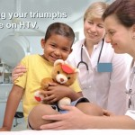 Healthcare Television Network