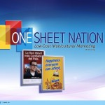 One Sheet Nation
