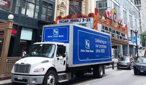 Catchweight_Chicago_Advertising_Truck