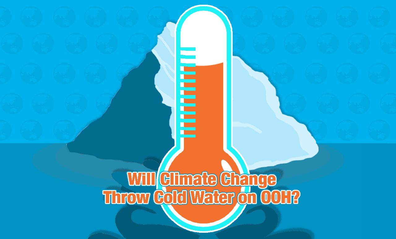 ClimateFinal