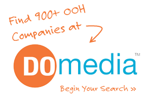 DOfind at DOmedia.com