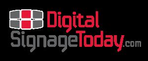 DST_print_logo