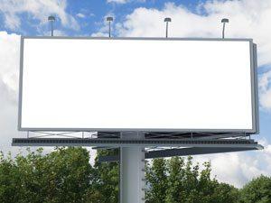 FEATUREDIMAGE_billboardmaterials