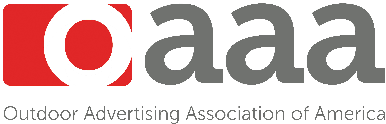 OAAA_Logo_Outdoor