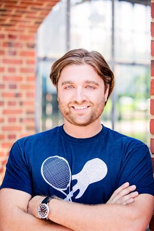 Adam Malone