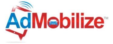 Admobilize.com