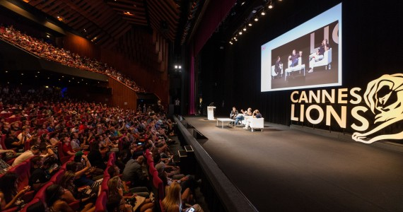 cannes_lions_advertising_conference