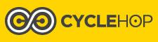 CycleHop