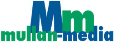 Mullan-Media