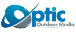 Optic Outdoor Media