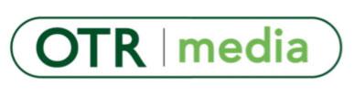 OTR Media Group, Inc.