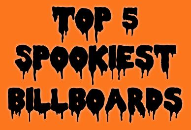 spooky (1)