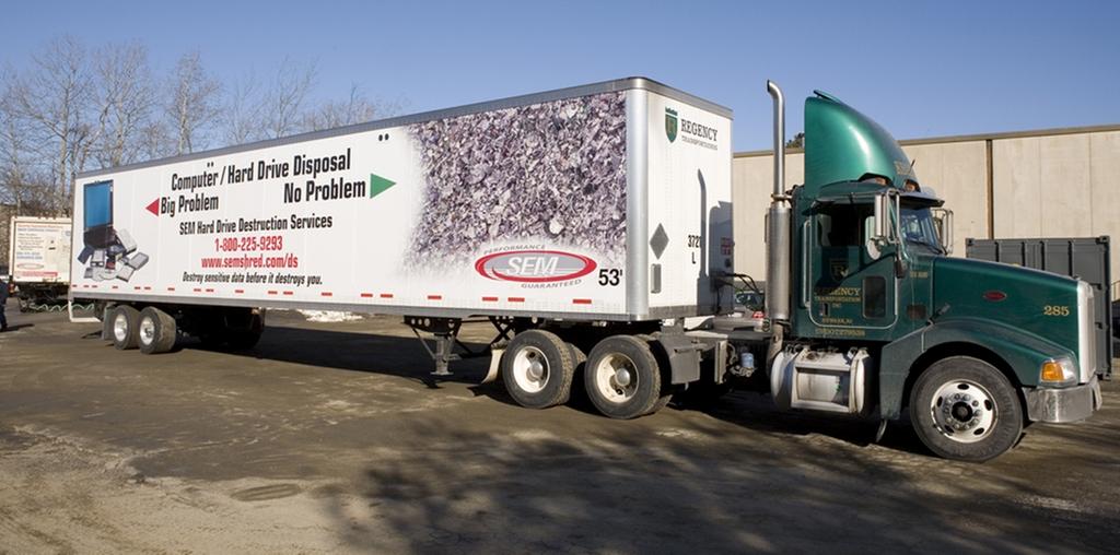 truck0001.orig