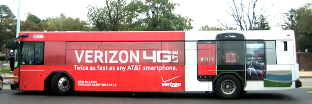 verizon-bus-wrap
