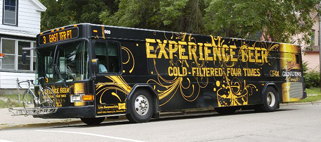wrapped-bus